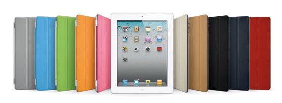 Fotoğrafçılar için iPad2 Ne İşe Yarar?