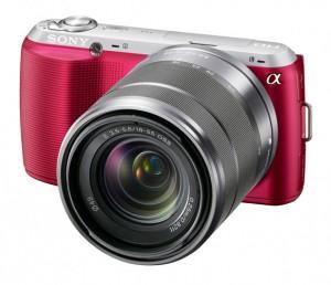 NEX-C3_pink_wSEL1855_lg