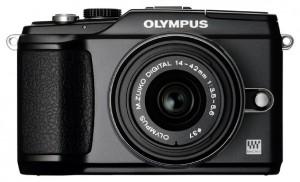 Olym E-PL2_black__front_EZ-1442_XL