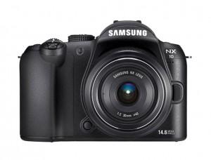 Samsung_NX10_a03