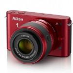 The One: Nikon 1 Serisi