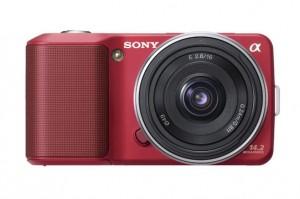 sony NEX-3_Sony_Red_04