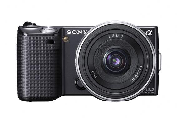 sony NEX-5_Sony_Black_20