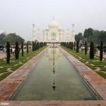 """Hindistan """"Başka Bir Dünya"""""""