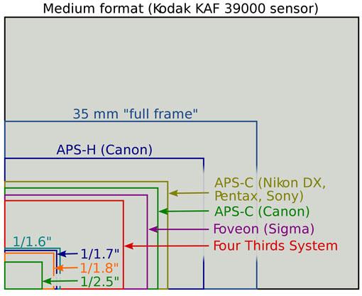 2000px-Sensor_sizes_overlaid