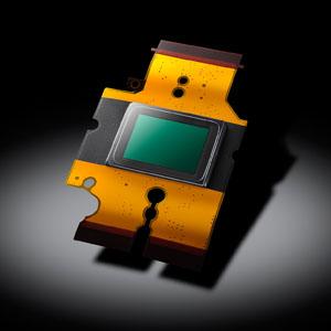 Image_GF3_sensor
