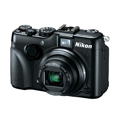 Nikon_COOLPIX_P7100