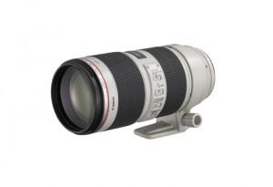 canon70200mm