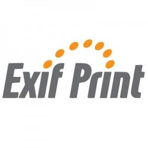 exif_printlogo