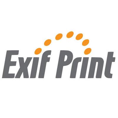 EXIF ile fotoğraf bilgilerine hükmedin