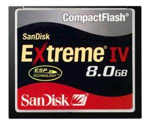 foto 3 Extreme_IV_CF_8GB_straight