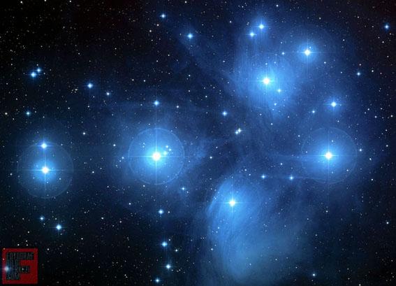 1 800px-pleiades_large