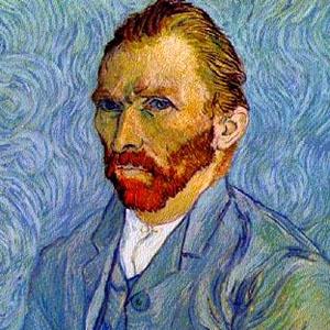 Vincent_Van_Gogh_4