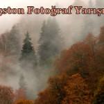 Kingston Türkiye ve Fotoğraf Bilgi Merkezi Fotoğraf Yarışması