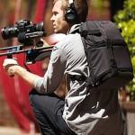 Lowepro DSLR Video Fastpack Serisi