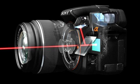 DSLR fotoğraf makinesinde enstantane değerinin önemi nedir?