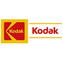 Kodak dijital fotoğraf makinesi üretimini durduruyor