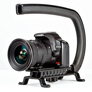 01 camera caddie 404