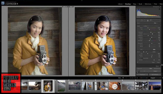 Adobe Lightroom 4(2)
