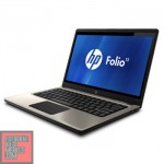 HP Folio13 Ultrabook