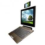 Telefon, Tablet ve Netbook bir arada