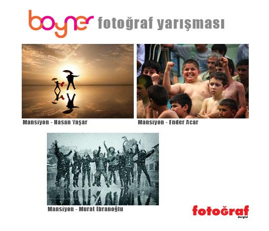 http://fotografbilgimerkezi.com/wp-content/uploads/2012/03/boynermansiyon.jpg
