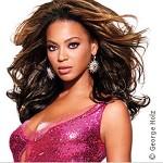 George Holz, Beyonce'u nasıl fotoğrafladı?