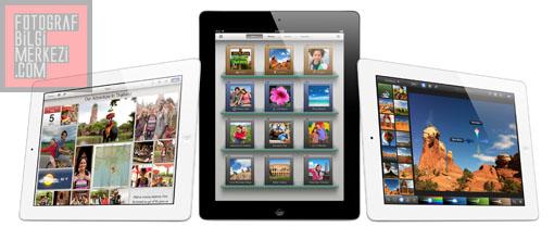 iPad_iPhoto_Hero_PRINT