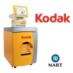 Kodak Türkiye'de Nart Bilişim'le Yola Devam Ediyor