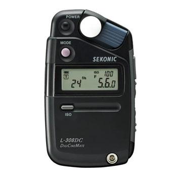 sekonicL308DC