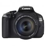 Canon EOS 600D'yi Küba'da Test Ettik
