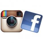 Instagram artık Facebook'un…