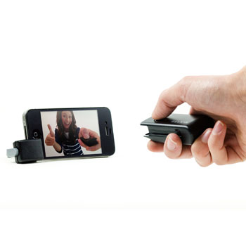 iphone-remote