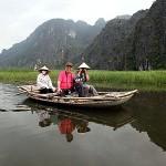 Gizemli ve otantik bir dünya: Vietnam