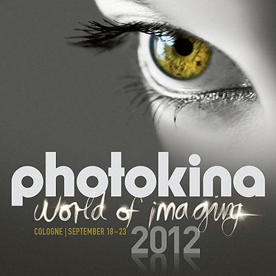 Photokina'nın Viyana Buluşması