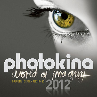 1_photokina_logo