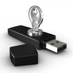 USB'ler tehdit olmasın!