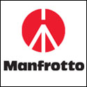 manfrotto125