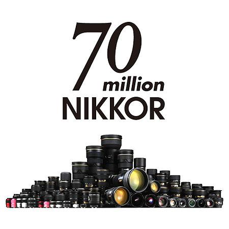 70million