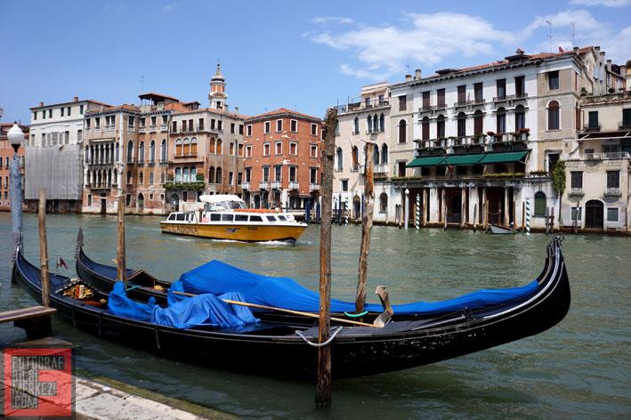 Venedik01