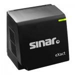 Sinarback eXact