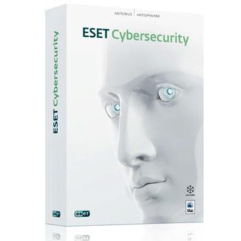 Mac'in yeni işletim sistemi ESET koruması altında