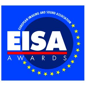 EISA 2012-2013 Ödülleri Açıklandı