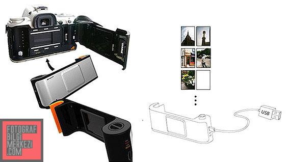 digital-film-concept-2