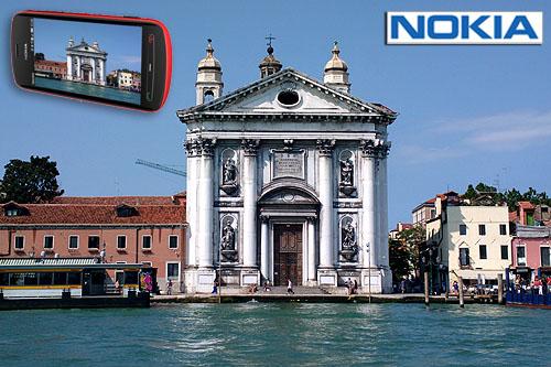 Nokia 808 Pureview ile daha iyi fotoğraflar için 10 ipucu