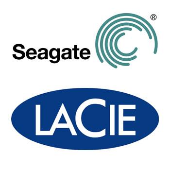 Seagate, LaCie'yi Satın Aldı