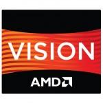 AMD Trinity Platformu