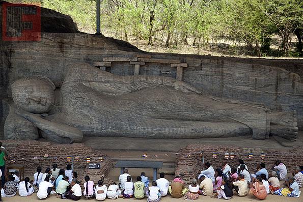 Yatan Buda