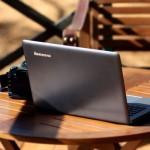 Lenovo U310 Ultrabook ile tanışın