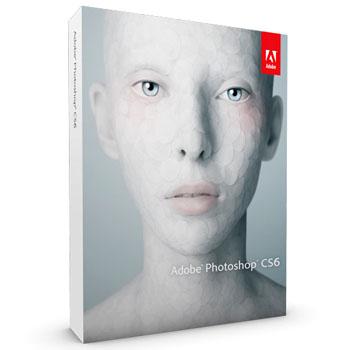 Adobe Photoshop CS6 için önemli güncelleme